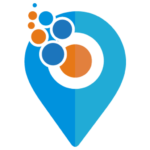 Aalpin Digital Marketing Agency icon