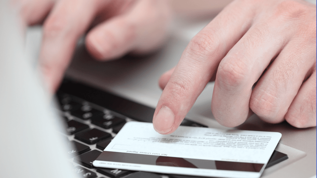 Aalpin Digital eCommerce SEO Service