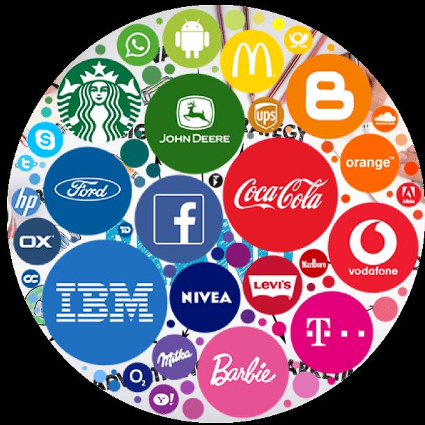 Aalpin Digital Branding